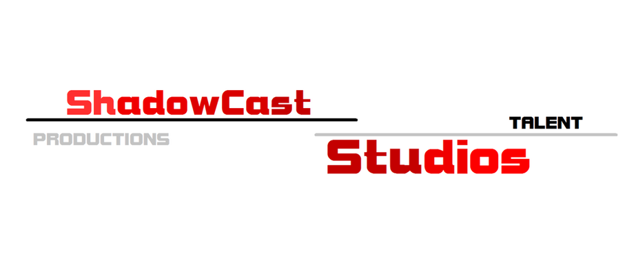 ShadowCast Logo